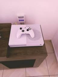 Xbox one S 1td