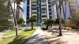Oportunidade Na Avenida Beira Mar em Candeias, 3 Quartos, Vista Mar, 100,00m²