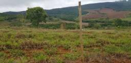 Fazenda no Sul de Minas 88, 6 ha
