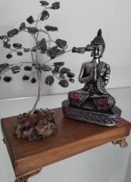 Kit Buda Zen