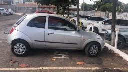 Ford Ka 7.000$