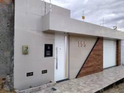 Vendo casa no residencial baraúnas nova Caruaru