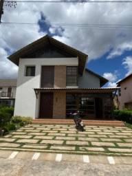 Casa à venda no Condomínio Águas da Serra em Bananeiras- PB. 6 suítes