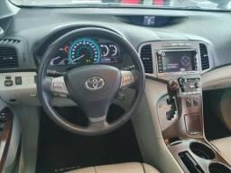 Vende Toyota Venza