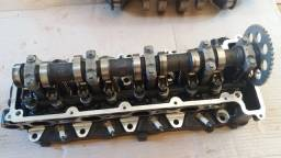 Cabeçote Motor Mercury 100HP