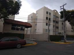 Título do anúncio: Apartamento para Venda em Curitiba, Campo Comprido, 2 dormitórios, 1 banheiro, 1 vaga
