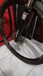 Bike MTB Caloi 29