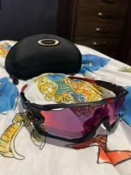 Óculos oakley jawbreaker