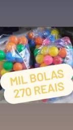 Bolinhas coloridas vender