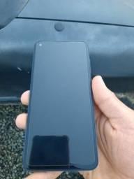Título do anúncio: Vendo ou troco Xiaomi note 9 128 gb