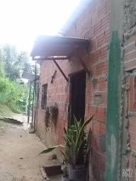 Vendo uma casa no joao Paulo 2