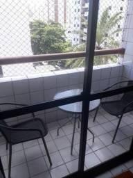 NERI 3qts Mobiliado var salão de festas Só 1800 tudo transv Barão Souza Leão
