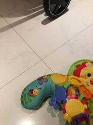 Brinquedo  para bebê