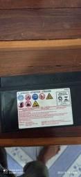 Título do anúncio: Vendo bateria yusasa Original CB500R, 500X, Linha CB e CBR em diante