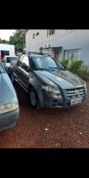 FIAT STRADA ADV.EXT/EXT.1.8 LOCKER FLEX CE