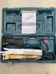 Serra sabre GSA 1100 profissional