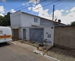Título do anúncio: Casa no Bairro Aeroviário (Goiânia-GO)