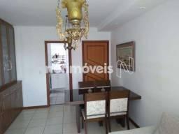 Título do anúncio: Venda Apartamento 2 quartos Padre Eustáquio Belo Horizonte