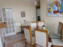 Apartamento à venda com 3 dormitórios em Alípio de melo, Belo horizonte cod:175665
