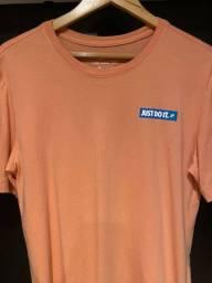 Camiseta Nike (M)