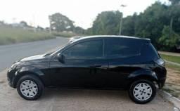 Ford Ka 2011/2012 Flex