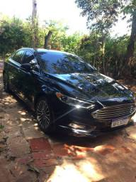 Ford Fusion 2017, 90,000,00 somente venda