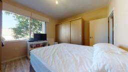 Título do anúncio: Apartamento à venda com 2 dormitórios em Rio branco, Porto alegre cod:155985