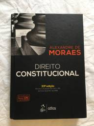 LIVROS DE DIREITO VARIADOS - civil - trabalhista - penal - Vade mecum