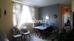 Título do anúncio: Apartamento à venda com 3 dormitórios em Alípio de melo, Belo horizonte cod:855031