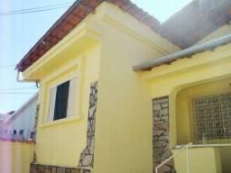 Casa para aluguel, 3 quartos, 1 suíte, 2 vagas, Salgado Filho - Belo Horizonte/MG