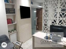 Título do anúncio: Sala à venda no bairro Santa Rosa 1 - Guarujá/SP