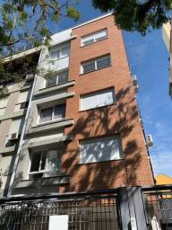Título do anúncio: Apartamento à venda no bairro Bom Fim - Porto Alegre/RS