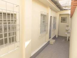 Título do anúncio: Barracão para aluguel, 2 quartos, Lagoinha - Belo Horizonte/MG