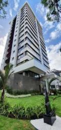 Apartamento à venda no bairro Petrópolis - Porto Alegre/RS