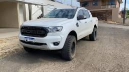 Ford Ranger LIMITED 3.2 2020