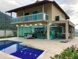 Título do anúncio: Maricá - Casa de Condomínio - Pilar