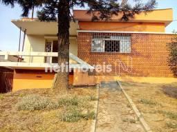 Título do anúncio: Casa à venda com 4 dormitórios em Dom bosco, Belo horizonte cod:770231