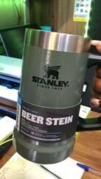 Título do anúncio: Caneca Stanley em até 6x sem juros