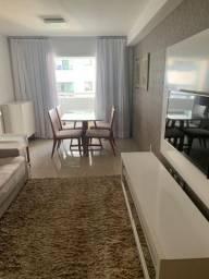 Apartamento de 2 quartos com 60 m2 no Pina!