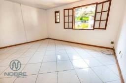 Título do anúncio: Casa com 2 dormitórios para alugar, 60 m² por R$ 1.200,00/mês - Tijuca - Teresópolis/RJ