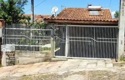 Vende-se ou troca casa em Sapucaia. Whats: *