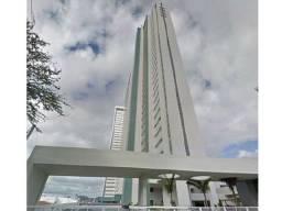 Apartamento à venda com 2 dormitórios em Universitário, Caruaru cod:1L22093I155649