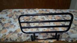 Grade de Segurança para cama de Bebês/idosos