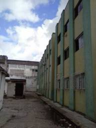 Aluga se Apartamento ao lado da UNP Salgado Filho
