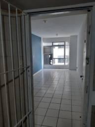 Apartamento Edf. São Cristovão