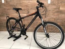 Bike MTB Soul SL 70 Aro 26