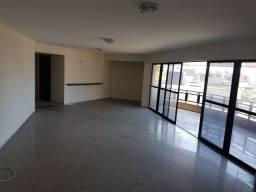 T.F. Maravilhoso apartamento 04 suítes + DCE - Tambaú.