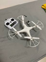 Drone fly-x5