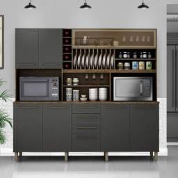 Título do anúncio: Cozinha Maranella - Entrega Rápida