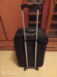 Mala para Viagem Internacional 32kg